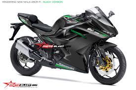 lexus is 250 4 cylinder rumour 4 cylinder kawasaki 250 zx 25r development