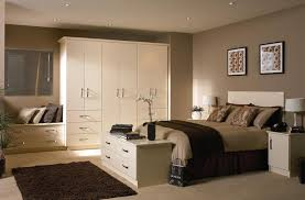 bedroom striking bedroom wardrobe closets applied at minimalist