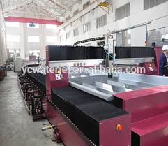 water jet table for sale water jet cutting table buy water jet cutting table product on