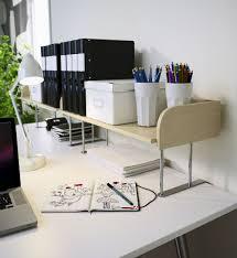 Desk Shelving Ideas Awesome Desk Shelf Ideas 25 Best Ideas About Desktop Shelf On
