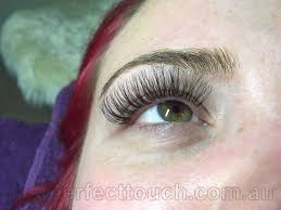 3d extensions 3d eyelash extensions just touch