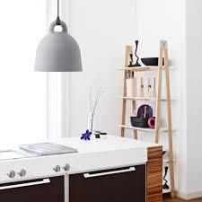 Copenhagen Desk Normann Copenhagen Bell Lamp Houseology