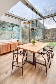 Dixon Homes Floor Plans by A Cheerful Home In London Inspiring Good Temper Architecture