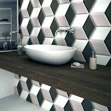 bathroom design software free tile design software tile design app bathroom design software