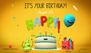 happy u0027 by pharrell williams famous song happy birthday ecard