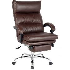 26 best recliners images on pinterest recliners armchairs and