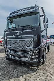 volvo 800 truck for sale volvo fh wikipedia
