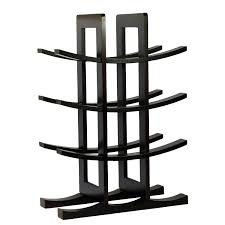 amazon ca wine racks home u0026 kitchen tabletop wine racks