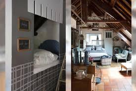 chambre d hote finistere cuisine chambre d hã tes l horloge la maison des lamour