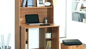 Computer Armoire Desk Cabinet White Computer Armoire Desk Amazing Office Ikea Ideas With Drawers