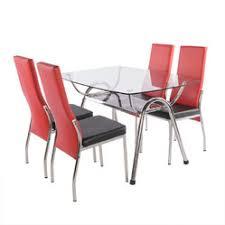 steel dining table set stainless steel dinning set manufacturer from kolkata