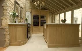 neptune kitchen furniture neptune kitchens search neptune kitchens