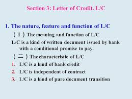 chapter 6 collection and payment abstract this chapter mainly