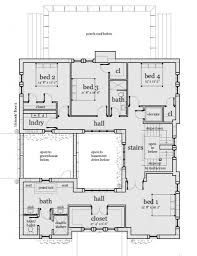 house plan baby nursery modern castle house plans diy projects