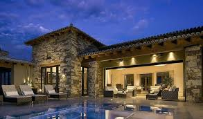 luxury ranch house plans for entertaining house plans for entertaining indoor outdoor living house plans patio
