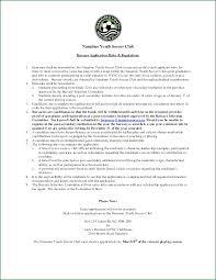 resume vs cover letter application letter for 2012 cover letter vs application letter experience resumes