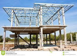 18 concrete block building plans use of gfrc panels in