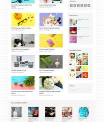 web design u0026 development todd simmons