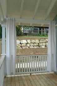 windschutz balkon stoff streifenmuster stoff ideen garten und balkon windschutz sicht