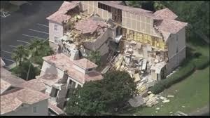 what is the future of summer bay resort after sinkhole