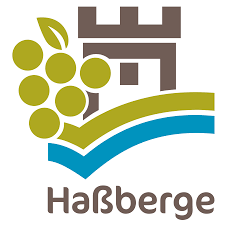 Zulassungsstelle Bad Kissingen Willkommen In Der Stadt Ebern Kleinod In Den Fränkischen Haßbergen