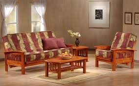 Futon Coffee Table Futons Sets Frames Covers And Mattresses Futonland