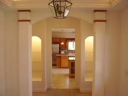 interior walls modular homes by manorwood homes an affiliate of