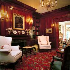 english decorating style better homes and gardens decorating