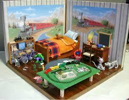 Boys Bedroom Themes by Home Design 79 Marvellous Bedroom Ideas For Boyss