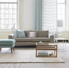 Wohnzimmer Deko Mint Farbe Mint Wohnzimmer 2017 Möbelhaus Dekoration