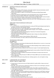 nursing resume template download profile ets 2 car technology specialist resume sles velvet jobs