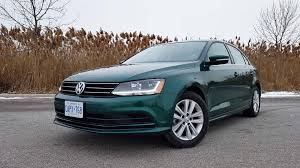 2017 volkswagen jetta wolfsburg edition test drive review