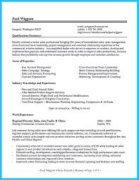 Resume Sample Aircraft Mechanic by Aviation Resumes Virtren Com