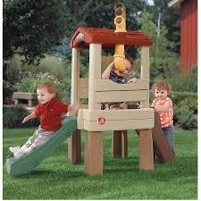 review adventure play sets atlantis wooden swing set dallas image