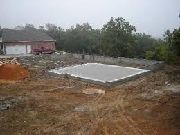 how big is 1000 square feet 7602 jpg