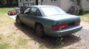 Maryland Vehicle Bill Of Sale by Cash For Cars Essex Md Sell Your Junk Car The Clunker Junker
