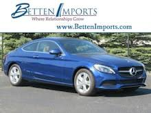mercedes grand rapids mi and used mercedes volkswagen and volvo dealership in