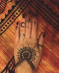 40 delicate henna tattoo designs henna tattoo designs hennas