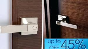Interior Door Latch Hardware Interior Door Levers At Handles Buy Uk Home