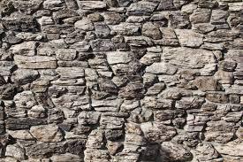 stone texture jagged rock wall rough masonry photo jpg