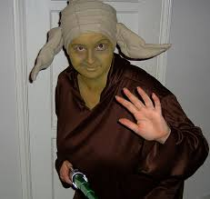 Anakin Skywalker Halloween Costume Anakin Skywalker Costume Eat