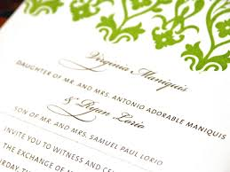 registry wedding ideas wedding ideas template wedding registryns do you put in gift