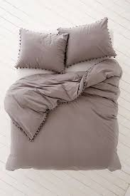 Cost Of Duvet Best 25 King Size Duvet Covers Ideas On Pinterest King Size