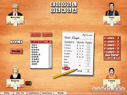 hoyle table games 2004 free download hoyle table games 2004 gamespot