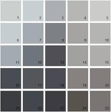 benjamin moore paint colors neutral palette 19 house paint colors