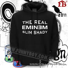 Curtain Call Album Aliexpress Com Buy Eminem Curtain Call The Hits Studio Album The
