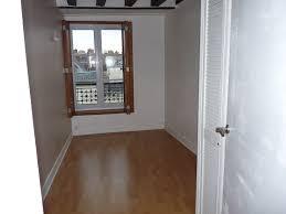 chambre louer orl ans location appartement 3 pièces 70m orleans stéphane plaza immobilier