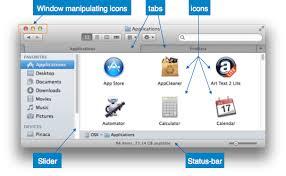 user interface design software user interface design