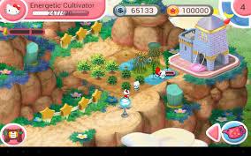 kitty u0027s garden google play store revenue u0026 download