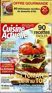 maxi cuisine hors s駻ie special patisserie maxi cuisine hors s駻ie special patisserie 28 images maxi
